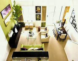 Gorgeous Dining Ideas For Small Spaces 15 Living Room Decorating Home