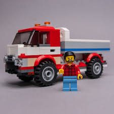 The World's Newest Photos Of Lego And Youtube - Flickr Hive Mind Garbage Trucks Video Image 70813firetruckjpg Brickipedia Fandom Powered By Wikia City Forest Fire Brickset Lego Set Guide And Database Vw T1 Truck Rc Moc Video Wwwyoutubecomwatch Flickr Howtocookthat Cakes Dessert Chocolate Cake Templates Lego City Fire Ladder Toys Games Pinterest 7213 Offroad Truck Fireboat I Brick Legocityfiretruckcoloringpages Bestappsforkidscom 60110 Station Ebay Kids With Ladder Pretend To Play Rescue Search Results Shop