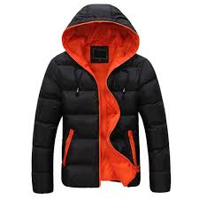 popular junior winter coats buy cheap junior winter coats lots