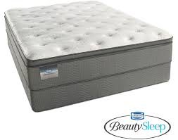 Value City King Size Headboards by King Size Mattress Value City Value City Furniture