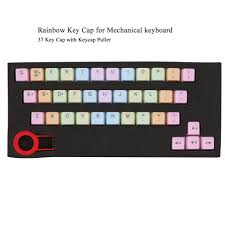 C100 Coupon Code : Crest Cleaners Coupons Melbourne Fl Gateron Optical Switches Gk61 Mechanical Keyboard Review Keyboards Coupon Code Bradsdeals North Face Rantopad Black Mxx With Green And Orange Keycaps Logitech Canada Yebhi Discount Codes 2018 Hyperx Launches Its Alloy Elite Fps Pro Top 10 Rgb Keyboards Of 2019 Video Review Macally Backlit For Mac Usb Wired Full Size Compatible With Apple Mini Imac Macbook Air Brown Buckling Spring Ultra Classic White Getdigital Xiaomi 87 Keys Blue Professional Gaming Akko 3068 Wireless Unboxing 40 Lcsc On First Order