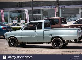 Chiangmai, Thailand - September 21 2018: Private Car, Mazda Family ... Sold 1992 Mazda Scrum 4x4 Street Legal With Ac Diff Lock M6392 Off Topic86 Mini Truck In Pa 1500 B2600 Mini Truck This Which Is Flickr Bagged Zdamafia Pinterest Trucks Chiangmai Thailand September 7 2018 Private Car Family 1991 Mazda B2200 King Cab Truckin Chiangmai Thailand May 3 2016 Car B2200 Best Image Kusaboshicom Bseries Pickups Pick Up Stock Editorial Bravo Minitruck Bagged Rear Only Youtube Archives Gordon French