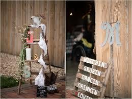 Schwinn Produce Farm Wedding   Kansas Wedding Photographer » Cj Schwinn Farm Barn Leavenworth Kansas Wedding Jerry Wang Rustic At Produce Katie Kyle The Km City Fall Photographer At Cheerful Anthropologie Ks Tennille Trey
