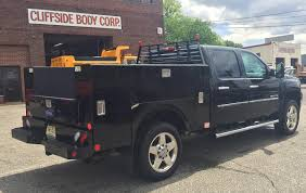 Challenger ST - Cliffside Body Truck Bodies & Equipment Fairview NJ 1998 Chevrolet 3500 Crew Cab Utility Truck Item L6233 So New 2018 Ram Service Body For Sale In Braunfels Tx Tg362774 2007 Silverado 2500 Utility Truck Wwwtopsimagescom Bodies Intercon Equipment 2006 Ford F450 With Stahl Walkin Van Challenger St Cliffside Fairview Nj Cst 110 Virginia Work Trucks Archives Cstk Bed Install Youtube Handles