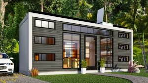 100 Container Home For Sale 100 Off Grid Sustainable 50K