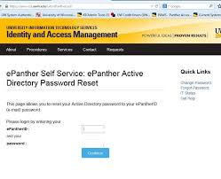 uwm d2l help desk office 365 users cannot login to email but can login to other