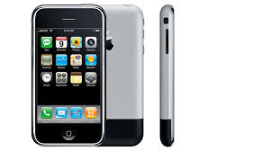 What iPhone Do I Have How to Identify an iPhone Model Macworld UK