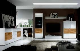 wohnzimmermobel modern hulsta caseconrad
