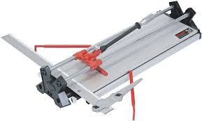 Vinyl Tile Cutter Canada by Product News U2013 Page 6 U2013 Tileletter