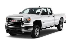 2016 GMC Sierra 2500HD Reviews And Rating | Motor Trend Gmc We Rarely See This Body Style Looks Like A 49 From 1949 100 12 Ton Pickup Turck Long Bed Original Hot Rat Rod Truck W Fbss Air System Cce Hydraulics Flickr 2018 New Sierra 1500 4wd Double Cab Standard Box Sle At Banks Chevy Pickup 22 Inch Rims Truckin Magazine For Sale Classiccarscom Cc1067961 Cc1087668 Chevygmc Brothers Classic Parts Cc1073330 1989 Suburban Gta5modscom