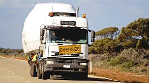 100 Truck Shipping Find Quotes For Transporters Move S Anywhere In Australia