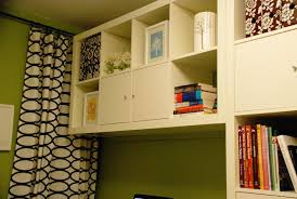 Best IKEA Wall Cabinets Space Saver