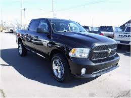 Used 4×4 Pickup Trucks For Sale Under 10000 Best Of 2018 New Ram ... Dodge Dw Truck Classics For Sale On Autotrader Factory Equipped 12 Best Offroad 4x4s You Can Buy Hicsumption 10 Used Diesel Trucks And Cars Power Magazine Used Toyota Trucks Sale In Alburque Resource Quigley Makes A Nissan Nv 4x4 Van Let Us Say Hallelujah The Fast 44 For In Oklahoma City Top Most Expensive Pickup The World Drive 2016 Toyota Tacoma Review Consumer Reports 700 Best Images Pinterest Cars Ford Hd Video 2015 Ford F150 Rough Country Lifted Used Crew Cab For Tricked Out New 4x4 Lifted Ram Tdy Sales Www