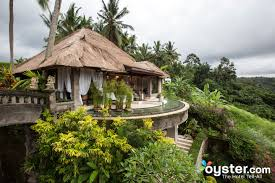 100 Viceroy Bali Resort Detailed Review Photos Rates 2019 Oystercom