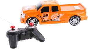 Toi-Toys Pick Up Truck Radiographically Orange - Internet-Toys Pull Back Splatter Mini Pickup Truck Party City Wooden Toy Personalized Handmade Montessori Hommat Simulation 128 Military W Machine Gun Army Amazoncom Jada Toys 2014 Chevy Silverado Colctible Revell 125 1950 Ford F1 Rmx857203 Hobbies 132diecast Metal Model F150 Light Music South Africa Safari Road Trip With Map And Yellow Pickup Truck Toy Fairway Box Old Dirt Cartruck Carrying Coins Isolated On White B Offroad Driving Radio Controlled Car Stock Video 1955 Stepside Surfboard Blue Kinsmart