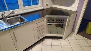 küche ikea eur 103 00 picclick de