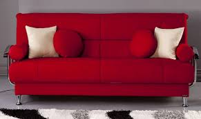 bobs furniture sofa bed lovely as flexsteel sofa on twin sleeper