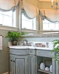 French Country Bathroom Vanities Home Depot by Country French Bathroom Vanities Image Of Attractive Vintage Style