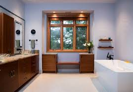 Bathtub Refinishing Kitsap County by Kitsap Residential Remodeling Design Services Sustainable