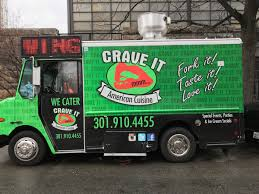 Crave It Food Truck (@CRAVEIT2) | Twitter The Electric Food Truck Revolution Green Action Centre Marijuana Food Truck Makes Its Denver Debut Eco Top Stock Photo Picture And Royalty Free Image Whats On The Menu 12 Trucks At Guthrie Wednesdays Eat Up Bonnaroo Expands And Beer Tent Options For 2015 Axs Red Koi Lounge Grillgirl Guide Acres Ice Cream Buffalo News Banner Or Festival Vector Seattle Shawarma Food Reggae Chicken Archives Bench Monthly