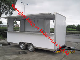 China Customized Buy Mobile Food Truck Scales - China Outdoor LED ... Latest Food Truck Idea Special Zones For Vehicles Omaha Metro Fort Collins Food Trucks Carts Complete Directory Apiaggioperstreetfood2jpg 10800 Mezzi Di Trasporto Our Products First Project Ara Market Test Announced Puerto Rico Should You Rent Or Buy New Design Electric Mobile Vw Fast Truck For Sale Petsmart Announces The Of Nearly 90 Semitruck Deliveries Piaggio Catering Van City Approves Ordinance Auburn Oanowcom 50 Owners Speak Out What I Wish Id Known Before