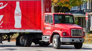 Teamsters, Philadelphia Coke Distributor Agree To New 5-Year ... Coca Cola Delivery Truck Stock Photos Cacola Happiness Around The World Where Will You Can Now Spend Night In Christmas Truck Metro Vintage Toy Coca Soda Pop Big Mack Coke Old Argtina Toy Hot News Hybrid Electric Trucks Spy Shots Auto Photo Maybe If It Was A Diet Local Greensborocom 1991 1950 164 Scale Yellow Ford F1 Tractor Trailer Die Lego Ideas Product Ideas Cola Editorial Photo Image Of Black People Road 9106486 Teamsters Pladelphia Distributor Agree To New 5year Amazoncom Semi Vehicle 132 Scale 1947 Store