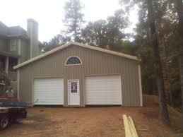 36x48x12 Garage Www.nationalbarn.com | National Barn Company ... 30x10 With 6x10 Shed Post Frame Building Wwwtionalbarncom 30x35x10 Garage Barns Meigs Specialists Receives National First Place Award Hubbell Trading Historic Site Us Park Barn Company Best Rated Pole Builder Portland Tennessee Ovid Nine Graphics Lab Whitefish Mt Postframe Cstruction Youtube Forest Service Seeks Operator For Historic Cabins Buildings In Michigan Pedcor Companies Volcano House Wikipedia The Ibhs Research Center