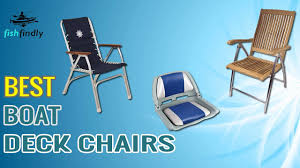 10 Best Boat Deck Chairs In 2019 Martme Foldng Whte Portable Boat Deck Char Ebay Wide Rocking Chair Garelick Breakaway Hinge Hdware 9918801 Big Man Folding Chairs Chair Gear 4position Alinum Recling Beach Boat Seats Uk Sc 1 Buy White Padded Deck High Back Marine Patio Bimini Seat 2 Pack Low Bass Fishing Bucket How To Add More Your Sport Magazine Navywhite Ropestyle Attwood Classic Gray