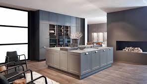 neuigkeiten nolte nolte küchen maximum an wohnlichkeit