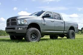 15 Lift Kits For Dodge Trucks On A Budget | Saintmichaelsnaugatuck.com More Dodge Ram Diesel On A Budget Saintmichaelsnaugatuckcom Wwwbudget Truck Rental August 2018 Discounts Taxibus Truck Converted To Transport Passengers In Cuba Editorial Car Rental Sales Go Cedar Rapids Blog Moving Vans Supplies Towing Morrison Blvd Self Storage Hammond La 70401 Trucks Waterloo Ny Rentals Welcome To Germain Ford Of Columbus Ohio Freemasons Victoria On Twitter Keep An Eye Out For These Special Budget Restaurants Winter Park Fl Reliable Fergus Our Name Says It All
