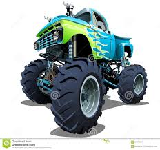 Cartoon Monster Truck Stock Vector. Illustration Of Activity - 57074297 Cartoon Monster Truck Stock Vector Illustration Of Automobile Pin By Joseph Opahle On Car Art Fun Pinterest Trucks Stock Photo 275436656 Alamy Vector Free Trial Bigstock Art More Images 4x4 Image Available Eps Format Monster Truck Stunt Cartoon Big Trucks Anastezzziagmailcom 146691955 Royalty Cliparts Vectors And Fire Brigades For Kids About Hummer Taxi Kids Cars