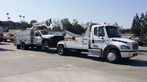 Towing | Platinum Towing 24hr Kissimmee Towing Service Arm Recovery 34607721 West Way Company In Broward County 24 Hours Rarios Roadside Services Tow Truck American Trucking Llc 308 James Bohan Dr Vandalia Oh How You Can Use A Loophole State Law To Beat Towing Fee Santiago Flat Rate Wrecker Classic Stock Photos Trucks Orlando Monster Road