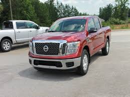 USED 2017 NISSAN TITAN CREWCAB SV V8G VIN 1N6AA1EK4HN554851 ... Bartow Ford Service Department Phone Number Is Your Car New And Used Dealer In Fl Trucks For Sale On Cmialucktradercom 2016 Sales People Of The Year Lakeland Lifted Serving Brandon Tampa Thunder Chrysler Dodge Jeep Ram Vehicles Sale 33830 Jerry Kelley Gmc Adel Valdosta South Georgia Los Angeles Ca Galpin