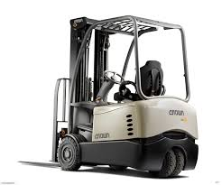 Crown SC 5200 Series Electric Forklift - Brand New | Trade Me Crown Equipment Cporation Hong Kong Material Handling Allround Talent Esr 5260 Reach Truck Model From Flickr Rm 6000 Reach Truck Youtube Hss Not A Victimless Crime Forklift Theft Explored Lift Trucks And Pallet Top 10 Forklift Manufacturers Employment How Much Does Do Forklifts Cost Getaforkliftcom Lift Trucks Available In Tulsa Southern All Terrain Information Sydney Supports Businses Order Picker Sp Hampel Oil Kansas City Gas Station Business Service