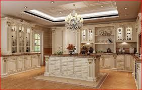 cuisine americaine de luxe modele de cuisine americaine avec ilot central 17 modele de