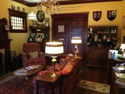 wohnzimmer picture of country bed and breakfast