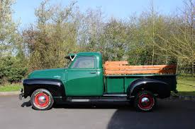 1949 GMC 3/4 TON PICKUP - SHERWOOD RESTORATIONS 1949 Gmc Truck Saw This Old Beauty On My Way To Work Flickr 34 Ton Pickup The Hamb 300 12 Ton V By Brooklyn47 Deviantart Pickup Of The Year Early Finalist 2015 For Sale Classiccarscom Cc959694 Truck Original Patina Shop Hot Rat Rod 3 4 Gmc Awesome 150 1948 Truck Shortbed Ton Solid California Metal Midwest Classic Chevygmc Club Photo Page Hot Rod Network