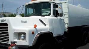Water Truck For Sale 1994 Mack DM690S 4700X1 Water Truck Stock ... Truck It Transport Inc Veriha Trucking Home Facebook Trucks On American Inrstates September 2016 Company In Nevada Maga Repair Youtube W N Morehouse Line Allison Boeckman Manager Kbace A Cognizant Linkedin Lindsay Paul Logistics John Photo 378 Right Rear Album Mkinac359 Videos Jeff Foster Bah Best Image Kusaboshicom I80 Iowa Part 27