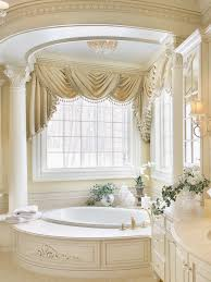 Nice Garden Tub Window Treatments Traditional Small Bathroom Ideas ... Bathroom Design Traditional How A Small Bathroom Ideas Elegant Cool Traditional Contemporary Classicfi 7 Ideas Victorian Plumbing For Remodeling Photo Style Awesome Modern Pictures Books Master Images Bathrooms Best 25 Reveal Marble Goals El Dorado Hills Ca Shop Bathro White Ipirations Designs Suites Home Interior 40 Top Designer Half Powder Room Half