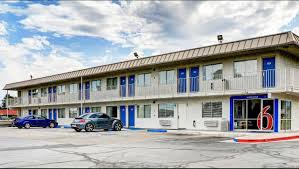 Motel 6 Salt Lake City South - Midvale Hotel In Midvale UT ($69+ ... Rental Equipment Legacy Hy Carls Waste Inc Garbage Removal Salt Lake City Ut Tips For Driving A Truck Flex Fleet Soul Of Food Trucks Roaming Hunger Why Is Great Young Professionals 2018 Kalmar Ottawa 4x2 Offroad Yard Spotter For Sale Our Bicycle Delivery Park Bike Demos Uhaul Sold 2004 Intertional Crane In Utah Camper Vans Rent 11 Companies That Let You Try Van Life On Classic Car Auction Group Salt Lake City Utah Restaurant Attorney Bank Drhospital Hotel Dept