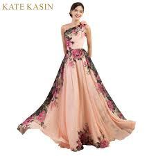 popular evening dress plus size buy cheap evening dress plus size