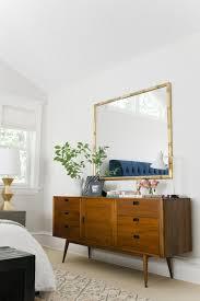194 Best Mid Century Modern Bedroom Images On Pinterest