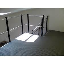 un palier d escalier palier d escalier m