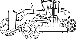 Construction Vehicles Coloring Pages – Fun Time Cstruction Trucks Coloring Page Free Download Printable Truck Pages Dump Wonderful Printableor Kids Cool2bkids Fresh Crane Gallery Sheet Mofasselme Learn Color With Vehicles 4 Promising Excavator For Coloring Page For Kids Transportation Elegant Colors With Awesome Of