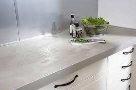 küchen arbeitsplatte in beton optik selber machen
