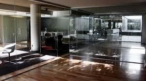 le de bureau architecte architecture commerciale à marseille aménagement boutique