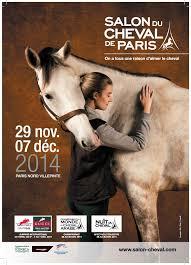 opera chambre agriculture visuel salon cheval 2014 jpg