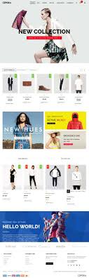230 Best WEB Design: Fashion Stores Images On Pinterest ... Woocommerce Web Stores Your Brave Partner For Online Business Yahoo Hosting 90s Hangover Or Unfairly Overlooked We Asked 77 Users Build A Godaddy Store Youtube Start A Beautiful With The Best Premium Magento How To Secure And Website Monitoring Wordpress Design Free Reseller Private Label Resellcluster Aabaco Review Solvex Hosting Web Store Renting Bankfraud Malware Not Dected By Any Av Hosted In Chrome Woocommerce Theme 53280 7 Builders