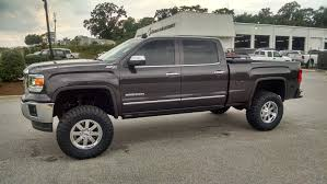 2014 GMC SIERRA 1500 FABTECH 6 INCH LIFT KIT, MOTO METAL WHEELS ... 072013 Gmc Sierra Bedsides Prunner Fiberglass Used Cars For Sale Libby Mt 59923 Auto Sales 2014 V6 Delivers 24 Mpg Highway Records Best August Since 2007 Pressroom United States 2500hd Denali Custom Chevrolet Silverado And Trucks At Sema 2013 Motor Trend Truck Of The Year Contenders Ultimate The Pinnacle Premium Images Fort Lupton Co 80621 Country