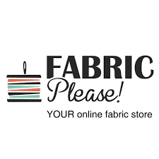 Flare Fabrics - Home | Facebook Fabriccom Coupon By Gary Boben Issuu Joann Fabric Coupons 4060 Off More At Joann In Store Printable 2019 1502 Fabrics Online For Upholstery And Store Online Vitamine Shoppee National Express Voucher Code March Bloody Mary Metal How To Score A Mattress Deal Consumer Reports Crush The Whole Family Ottawa Canada Tbao Promo Code 50 Off On Deals September Vouchers Dfw Parking Palm View Golf Course Coupons The Best Shops So Sew Easy